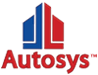 Autosys Engineering Logo